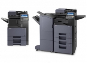 Photocopiers in Gloucester Managed Print services